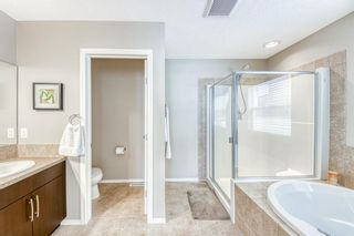 Photo 19: 118 Panamount Road NW in Calgary: Panorama Hills Detached for sale : MLS®# A1127882