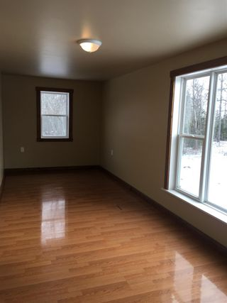 Photo 6: 156 Lamont Road in Telford: 108-Rural Pictou County Residential for sale (Northern Region)  : MLS®# 202108687