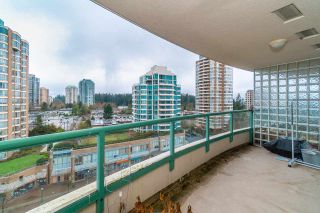 Photo 24: 1103 5899 WILSON Avenue in Burnaby: Central Park BS Condo for sale (Burnaby South)  : MLS®# R2558598