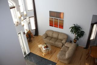 Photo 17: 13504 161 Avenue in Edmonton: Zone 27 House for sale : MLS®# E4230639