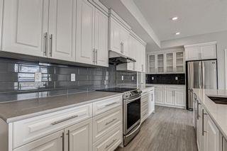 Photo 5: 410 4250 Seton Drive SE in Calgary: Seton Apartment for sale : MLS®# A1140732