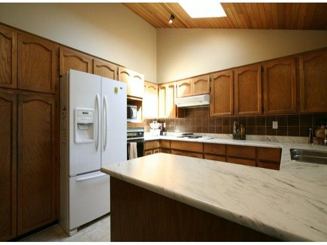 Photo 8: Photos: 11760 RIDGECREST DR in Delta: Sunshine Hills Woods House for sale (N. Delta)  : MLS®# F1421179