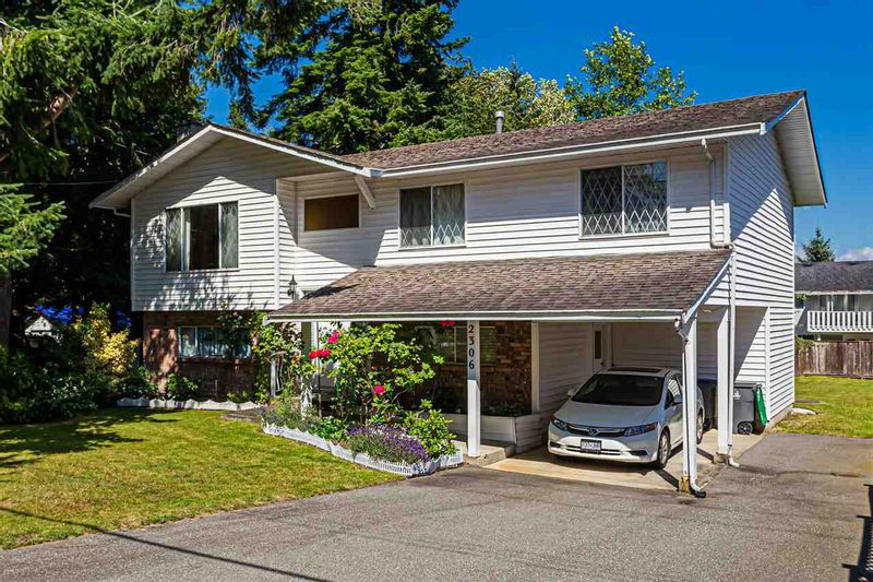 FEATURED LISTING: 2306 154 Street Surrey