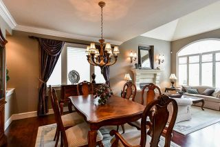 """Photo 7: 15468 37B Avenue in Surrey: Morgan Creek House for sale in """"Ironwood"""" (South Surrey White Rock)  : MLS®# R2573453"""