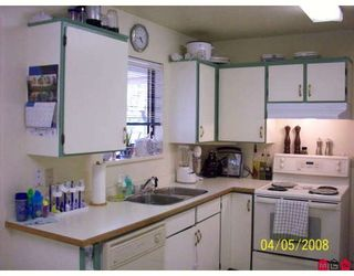"""Photo 5: 12776 ROSS Place in Surrey: Queen Mary Park Surrey House for sale in """"Robertson Park"""" : MLS®# F2813332"""