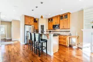 Photo 10: 1920 11 Street NW in Calgary: Capitol Hill Semi Detached for sale : MLS®# A1154294