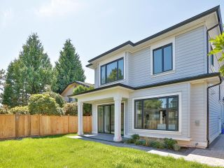 Photo 21: 11340 CLIPPER Court in Richmond: Steveston South House for sale : MLS®# R2605760
