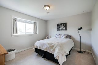 """Photo 23: 14708 31A Avenue in Surrey: Elgin Chantrell House for sale in """"HERITAGE TRAILS"""" (South Surrey White Rock)  : MLS®# R2596097"""