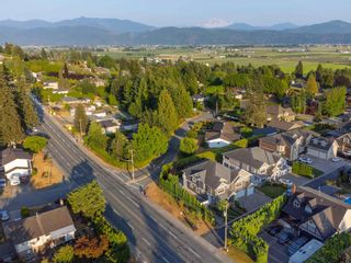 Photo 40: 1 34712 MARSHALL Road: House for sale in Abbotsford: MLS®# R2605473