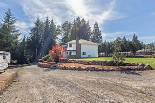 Photo 30: 30441 NIKULA Avenue in Mission: Stave Falls House for sale : MLS®# R2615083