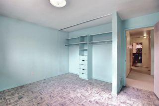 Photo 23: 9444 74 Street in Edmonton: Zone 18 House for sale : MLS®# E4260270