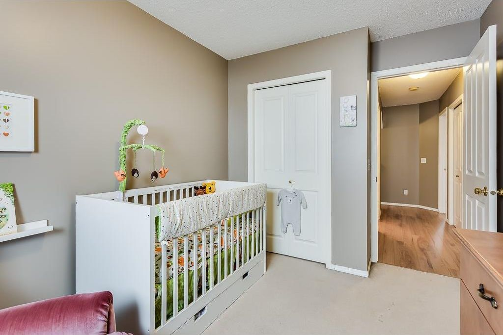 Photo 24: Photos: 137 MILLVIEW Square SW in Calgary: Millrise House for sale : MLS®# C4145951