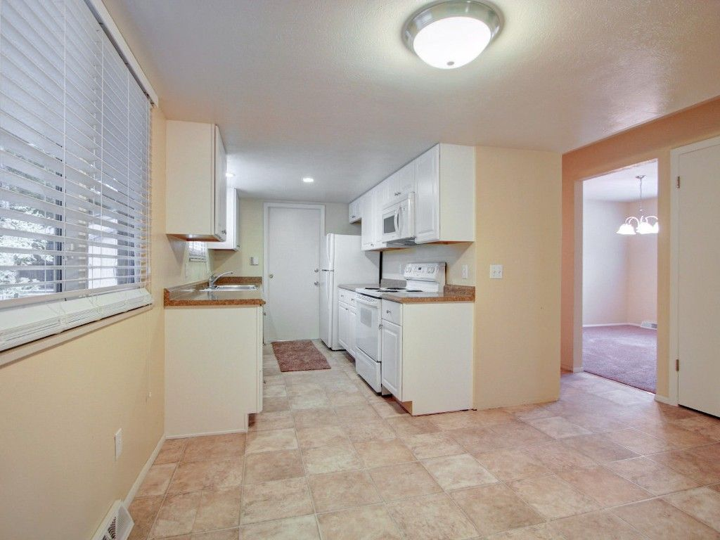 Photo 7: Photos: 15282 E. Radcliff Drive in Aurora: House for sale : MLS®# 1231553
