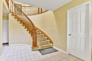 Photo 4: 710 CRANE Place in New Westminster: Queensborough House for sale : MLS®# R2500282
