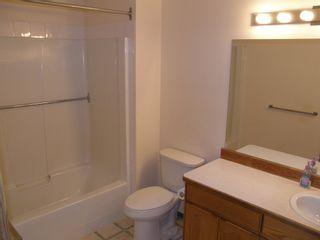 Photo 25: 4 23580 Dewdney Trunk Road in St George's Village: Home for sale : MLS®# V975203