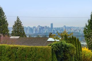 Photo 2: 1225 RENTON Road in West Vancouver: British Properties House for sale : MLS®# R2357527
