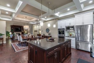 Photo 11: 12355 267 Street in Maple Ridge: Websters Corners House for sale : MLS®# R2542540