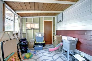 Photo 34: 1235 20 Avenue NW in Calgary: Capitol Hill Detached for sale : MLS®# A1146837