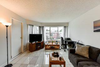 "Photo 11: 322 9635 121 Street in Surrey: Cedar Hills Condo for sale in ""Chandler's Hill"" (North Surrey)  : MLS®# R2318132"