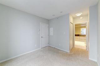 """Photo 9: 3001 6638 DUNBLANE Avenue in Burnaby: Metrotown Condo for sale in """"Midori by Polygon"""" (Burnaby South)  : MLS®# R2525894"""
