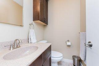 Photo 21: 3604 111A Street in Edmonton: Zone 16 House for sale : MLS®# E4255445