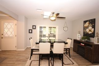 Photo 10: CARLSBAD SOUTH Manufactured Home for sale : 3 bedrooms : 7212 San Lucas #193 in Carlsbad