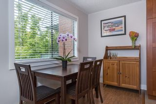 Photo 8: 425 665 E 6TH AVENUE in Vancouver: Mount Pleasant VE Condo for sale (Vancouver East)  : MLS®# R2105246