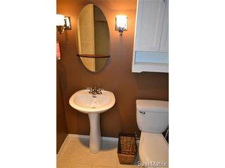 Photo 17: 735 Rutherford Lane in Saskatoon: Sutherland Single Family Dwelling for sale (Saskatoon Area 01)  : MLS®# 496956