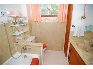 Photo 11: 222 7th Street East in Saskatoon: Buena Vista Single Family Dwelling for sale (Saskatoon Area 02)  : MLS®# 410894