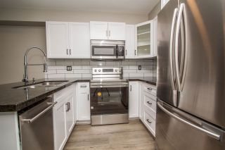 """Photo 13: 180 20180 FRASER Highway in Langley: Langley City Condo for sale in """"PADDINGTON STATION"""" : MLS®# R2257972"""