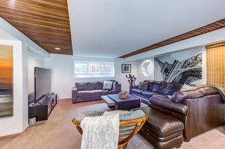 Photo 43: 9519 DONNELL Road in Edmonton: Zone 18 House for sale : MLS®# E4261313