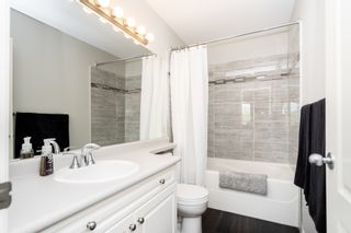 Photo 18: 87 William Gibson Bay in Winnipeg: Canterbury Park House for sale (3M)  : MLS®# 202011374