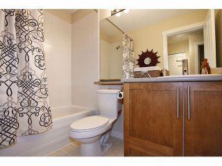 Photo 16: # 137 2738 158TH ST in Surrey: Grandview Surrey Condo for sale (South Surrey White Rock)  : MLS®# F1326402
