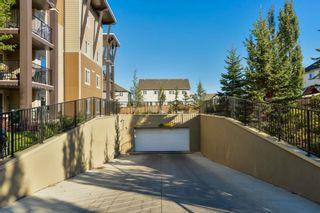 Photo 33: 202 534 WATT Boulevard in Edmonton: Zone 53 Condo for sale : MLS®# E4263736