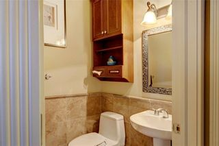 Photo 15: 115 WESTRIDGE Crescent SW in Calgary: West Springs Detached for sale : MLS®# C4226155