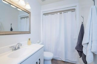 Photo 24: 88 Lynnwood Drive SE in Calgary: Ogden Detached for sale : MLS®# A1123972