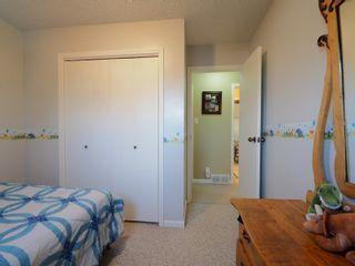Photo 25: 38 Burns Bay in Portage la Prairie: House for sale : MLS®# 202100724