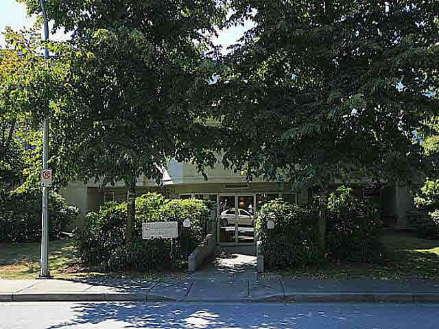 FEATURED LISTING: 207 - 3051 AIREY Drive Richmond