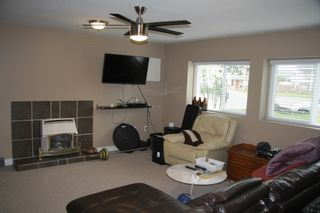 Photo 26: 32754 Nanaimo Close in : Central Abbotsford House for sale (Abbotsford)  : MLS®# R2448458