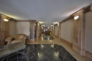 Photo 2: 508 881 15 Avenue SW in Calgary: Beltline Apartment for sale : MLS®# A1131083