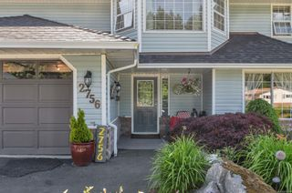 Photo 50: 2756 Apple Dr in : CR Willow Point House for sale (Campbell River)  : MLS®# 879370