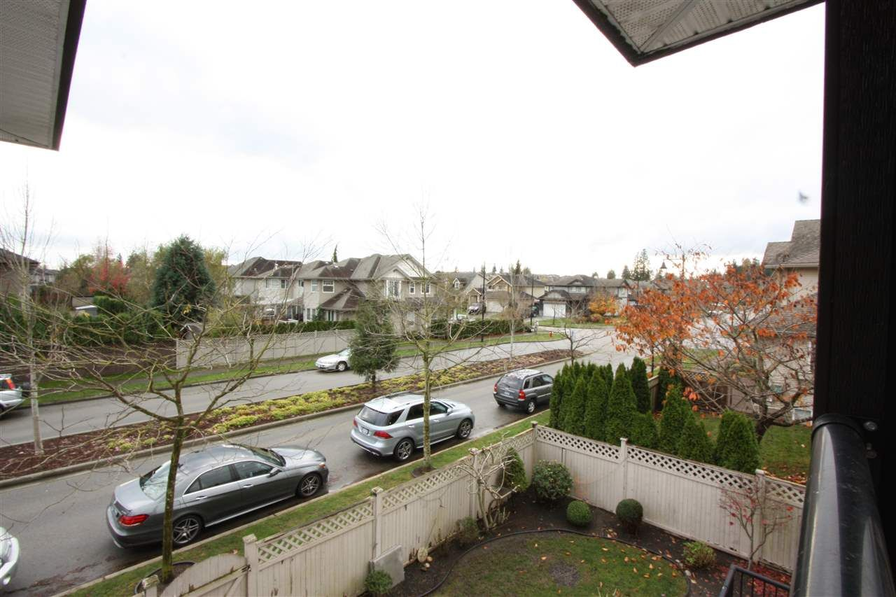 Photo 20: Photos: 6303 167B Street in Surrey: Cloverdale BC House for sale (Cloverdale)  : MLS®# R2123835