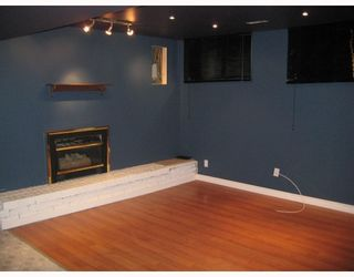 """Photo 7: 148 MCKENZIE Avenue in Prince_George: Perry House for sale in """"PERRY"""" (PG City West (Zone 71))  : MLS®# N193196"""