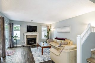 """Photo 9: 10 9045 WALNUT GROVE Drive in Langley: Walnut Grove Townhouse for sale in """"BRIDLEWOODS"""" : MLS®# R2606404"""