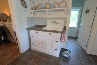 Photo 36: 40 Rocky Ridge Road in Kawartha Lakes: Rural Carden House (1 1/2 Storey) for sale : MLS®# X5322970