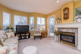Photo 4: 2208 8485 YOUNG Road: Condo for sale in Chilliwack: MLS®# R2527985