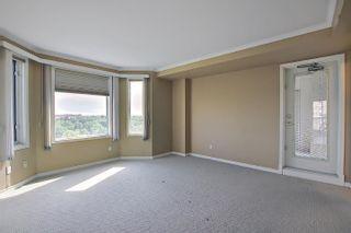 Photo 17: 905 10649 SASKATCHEWAN Drive in Edmonton: Zone 15 Condo for sale : MLS®# E4248620