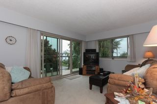 "Photo 5: 203 1429 MERKLIN Street: White Rock Condo for sale in ""Kensington Manor"" (South Surrey White Rock)  : MLS®# R2203137"