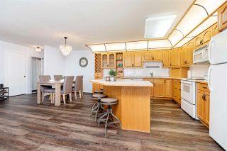 Photo 18: 319 10421 42 Avenue in Edmonton: Zone 16 Condo for sale : MLS®# E4241411