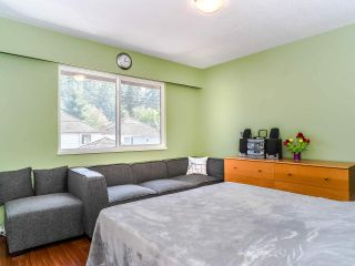 Photo 8: 6294 KIRKLAND Street in Vancouver: Killarney VE House for sale (Vancouver East)  : MLS®# R2488001